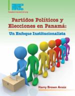 Partidos políticos y elecciones en Panamá