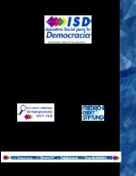 Estudio y propuestas de reformas a los regímenes de incentivos fiscales y regímenes sancionatorios de la ley de zonas francas industriales y de comercialización y ley de servicios internacionales