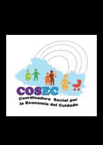 COSEC - Coordinadora Social por la Economía del Cuidado