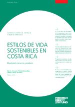 Estilos de vida sostenibles en Costa Rica